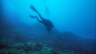 Ηλικίας 3.600 χρόνων! Το αρχαιότερο ναυάγιο στον κόσμο ανακαλύφθηκε στη Μεσόγειο
