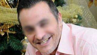 Δραπέτης τραγουδιστής: Απέδρασα γιατί στις φυλακές με βίαζαν