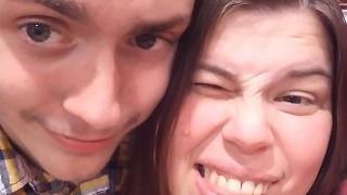 ΗΠΑ: Ο 18χρονος που ανυπομονεί για το γάμο του με τη… μητέρα του κολλητού του