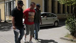 Υπόθεση Καλλίτση: 41 χρόνια φυλακή για τον επίδοξο δολοφόνο του - Η αντίδραση του κομμωτή