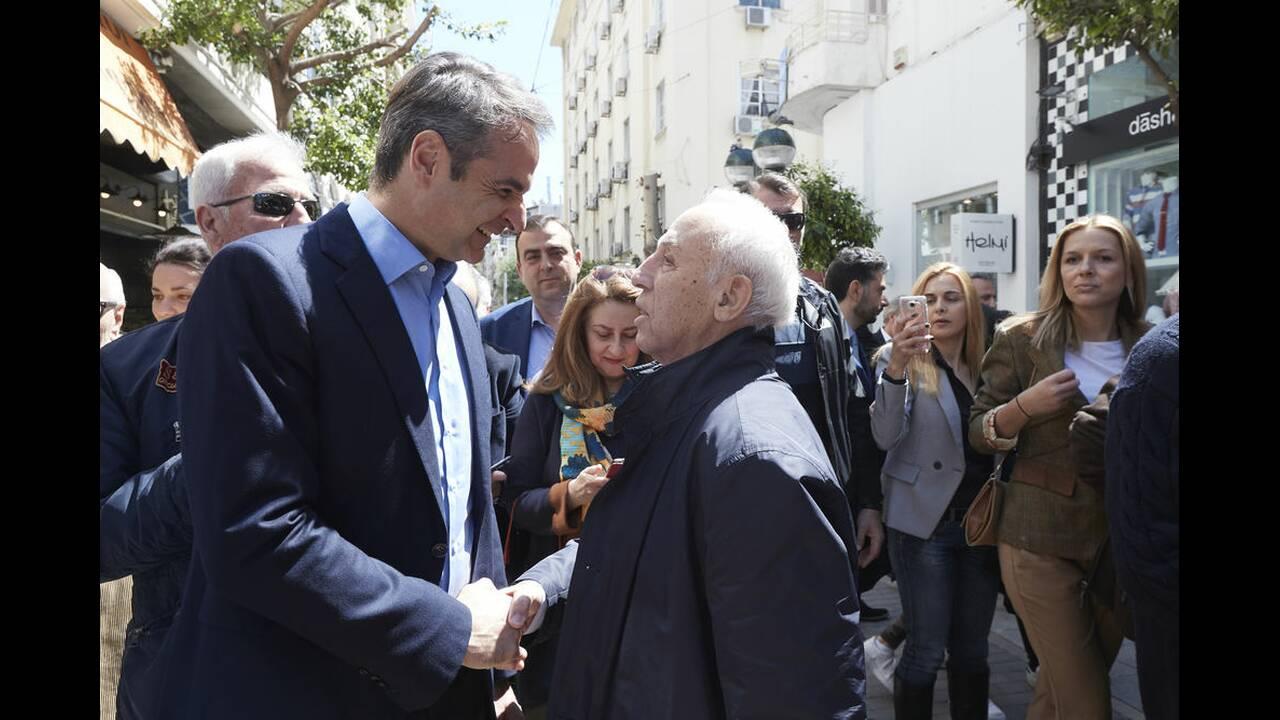 https://cdn.cnngreece.gr/media/news/2019/04/11/172609/photos/snapshot/_DPC0506.jpg