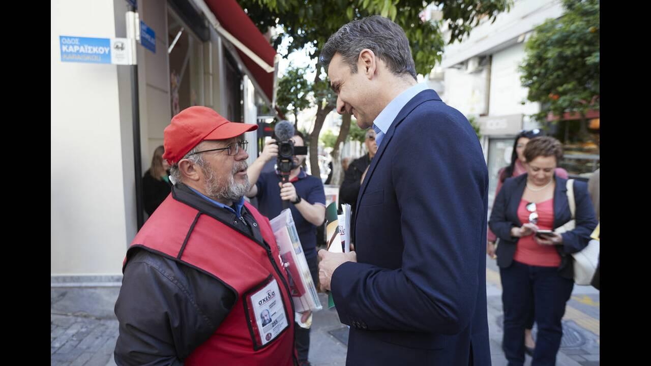 https://cdn.cnngreece.gr/media/news/2019/04/11/172609/photos/snapshot/_DPC0614.jpg