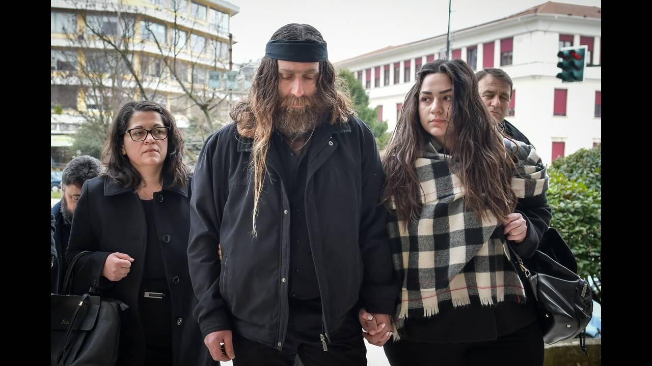 https://cdn.cnngreece.gr/media/news/2019/04/11/172612/photos/snapshot/4709407.jpg