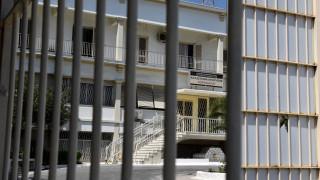 Νέο αιματηρό επεισόδιο στις φυλακές Κορυδαλλού: Μαστίγωσαν κρατούμενους