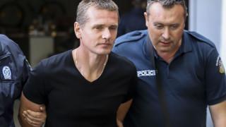 Παραμένει στη φυλακή ο «Mr Bitcoin» – «Κρατείται χωρίς νόμιμη αιτία» υποστηρίζει η Κωνσταντοπούλου