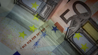 Κύπρος: Και όμως δεν βρίσκουν υπάλληλο για θέση με μισθό €11.500 το μήνα