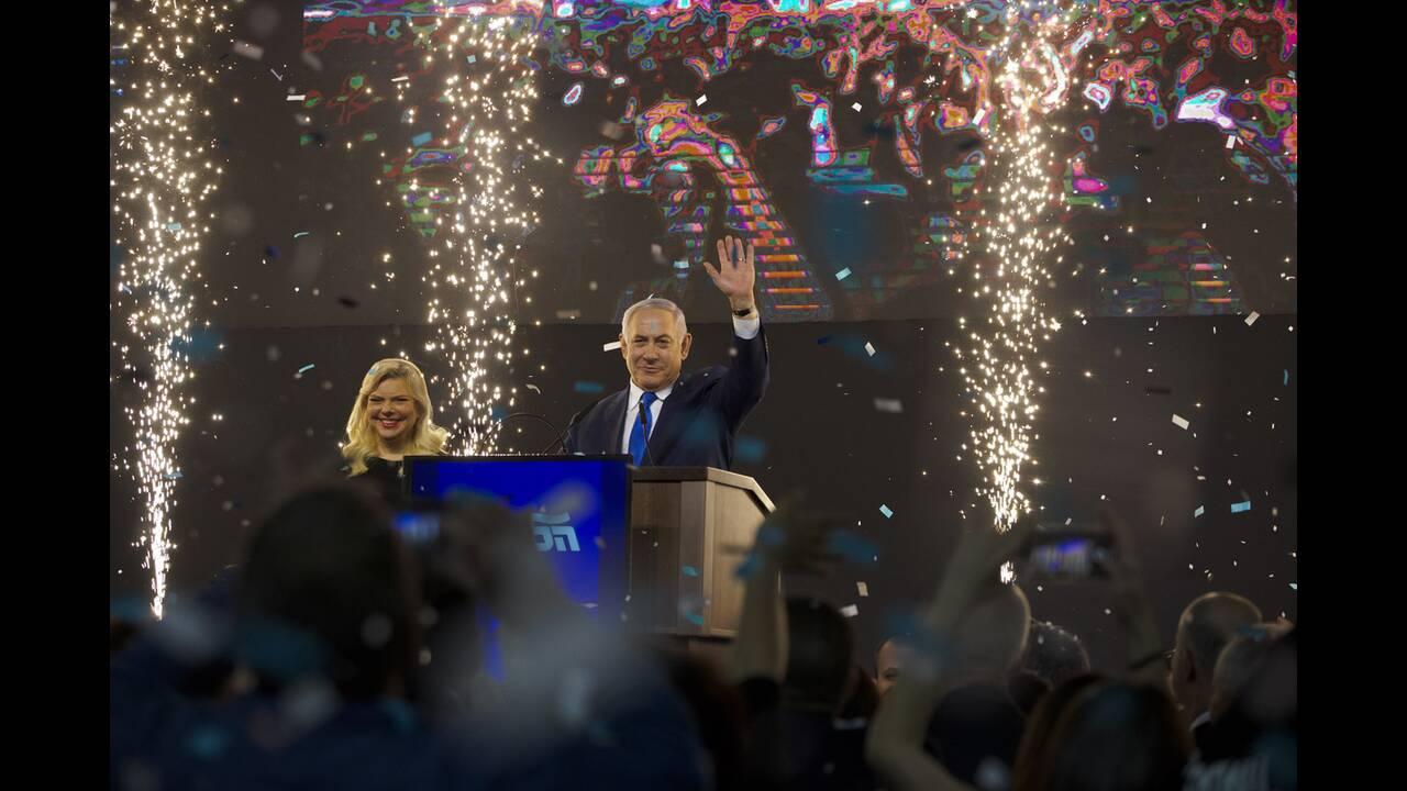 https://cdn.cnngreece.gr/media/news/2019/04/11/172639/photos/snapshot/AP_19099861104515.jpg