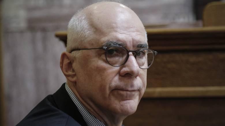 Ψαλιδόπουλος: Επικερδής για όλους η πρόωρη αποπληρωμή του ΔΝΤ