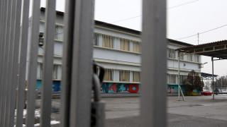 Κλειστά σχολεία: 24ωρη απεργία των εκπαιδευτικών σήμερα και συλλαλητήρια σε Αθήνα - Θεσσαλονίκη