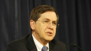 Πρεσβευτής ΗΠΑ στην Άγκυρα: Θα πιέσω την Τουρκία να κάνει τη σωστή στρατηγική επιλογή