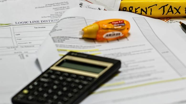 Αναλυτικός οδηγός για τις δηλώσεις Ε1: Τι πρέπει να προσέξουν οι φορολογούμενοι
