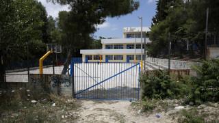 Λάρισα: Καταγγελία για ομαδική σεξουαλική παρενόχληση 13χρονης από συμμαθητές της