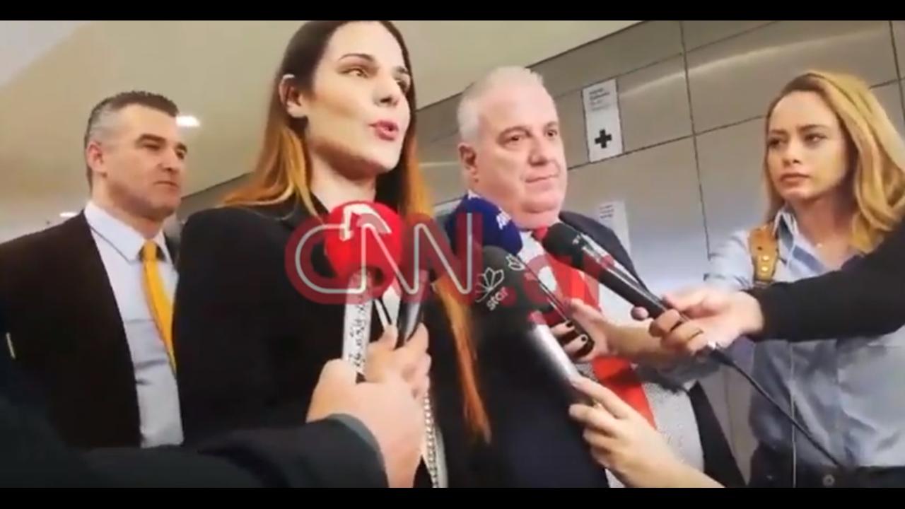 https://cdn.cnngreece.gr/media/news/2019/04/12/172685/photos/snapshot/Capture2.PNG