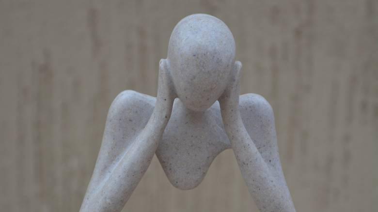 Αυτισμός: Τα στερεότυπα που καταρρίπτονται και τα ηθικά διλήμματα που ανατέλλουν