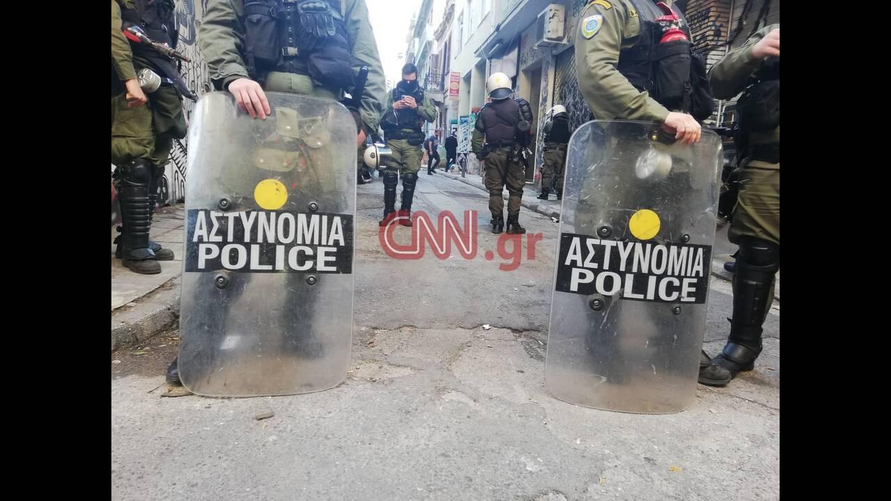 https://cdn.cnngreece.gr/media/news/2019/04/12/172704/photos/snapshot/7.jpg