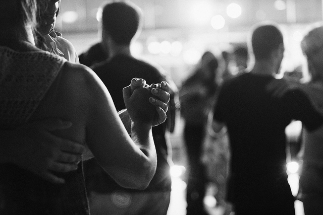 Χορός ΚΠΙΣΝ Αθηνά Λιάσκου 2