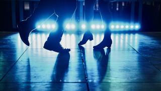 Το ΚΠI Σταύρος Νιάρχος και η Εθνική Λυρική Σκηνή γιορτάζουν την Παγκόσμια Ημέρα χορού
