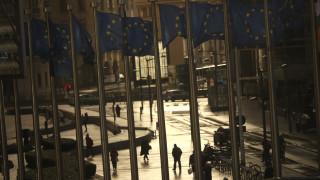 Ευρωεκλογές 2019: Η «κόπωση» της Ευρώπης και οι κίνδυνοι του διογκούμενου ευρωσκεπτικισμού