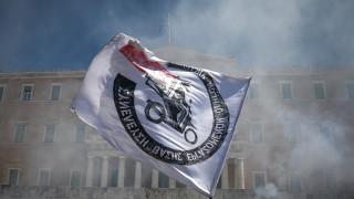 Νομοσχέδιο για ντελιβεράδες: Τι αλλάζει και πότε κατατίθεται στη Βουλή