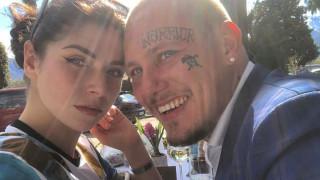 Φονικό σεξουαλικό παιχνίδι ή έγκλημα πάθους; Μυστήριο γύρω από το θάνατο της 22χρονης καλλονής