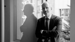 Μύθοι και αλήθειες για την ταινία του Κ. Γαβρά από τον πρόεδρο του ΕΚΟΜΕ