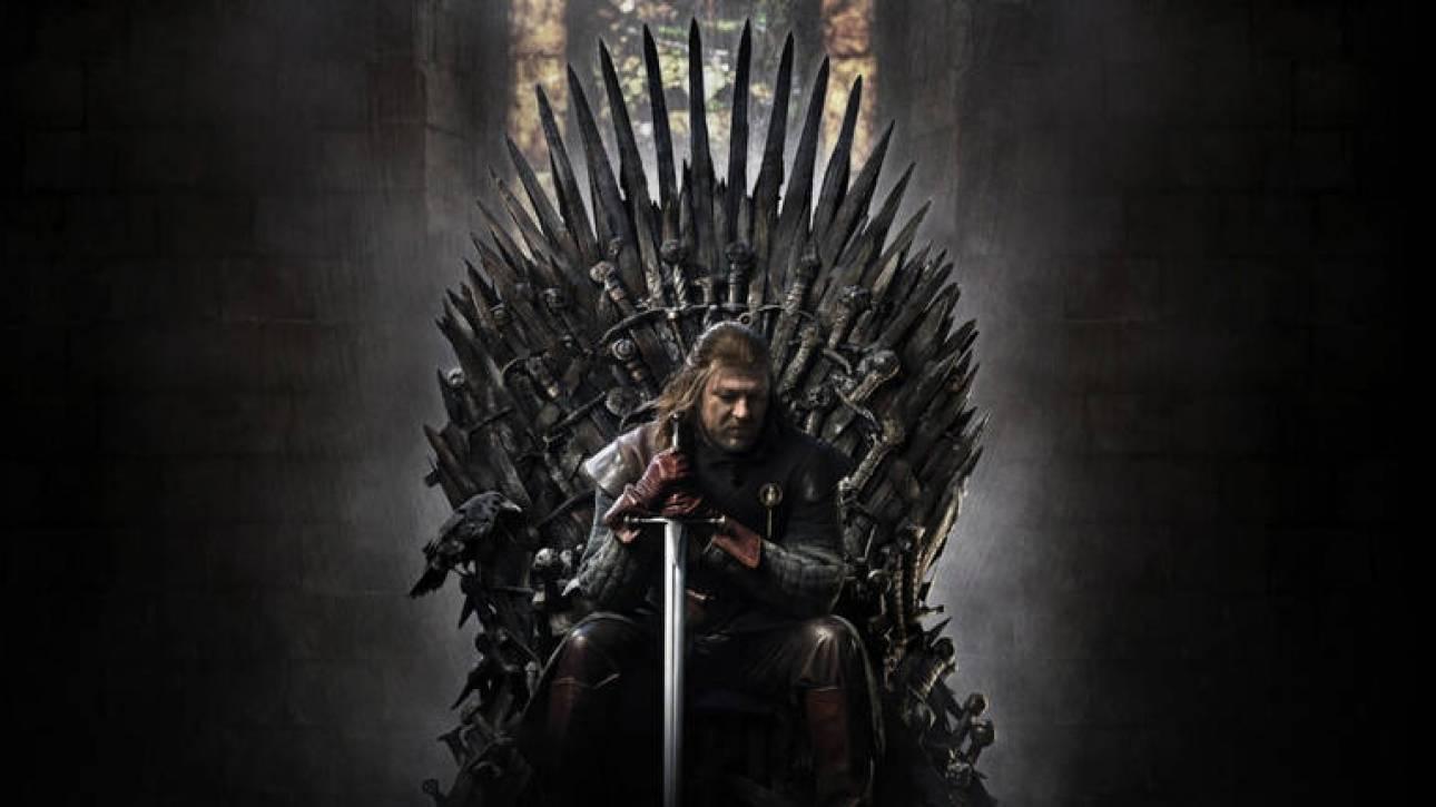 Game of Thrones: «Αυτός θα κατακτήσει τελικά το θρόνο!»