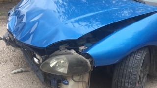 Αγρίνιο: Αυτοκίνητο παρέσυρε μαθήτριες - Σε παρακείμενο ρέμα βρέθηκε η μία