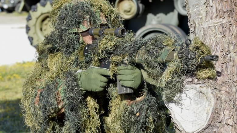 Μείωση στρατιωτικής θητείας: Όλες οι αλλαγές που φέρνει το νέο νομοσχέδιο του ΥΠΕΘΑ