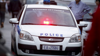 Φρίκη στην Κρήτη: Σύλληψη 59χρονου για βιασμό ανήλικου αγοριού
