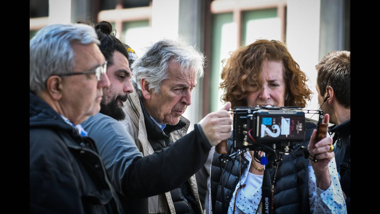 https://cdn.cnngreece.gr/media/news/2019/04/13/172774/photos/snapshot/4773883.jpg