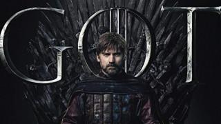 Game of Thrones: Ο Τζέιμι Λάνιστερ καταρρίπτει όλες τις θεωρίες για το μεγάλο φινάλε