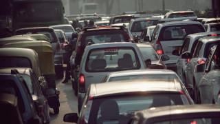 Διπλώματα οδήγησης: Τι πρέπει να ξέρουν οι οδηγοί άνω των 74 ετών – Το παράβολο των 113 ευρώ