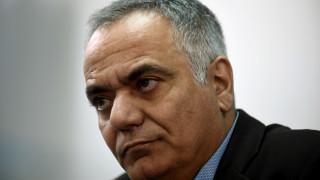 Σκουρλέτης: Να διαλευκανθεί η υπόθεση Πετσίτη, εάν υπάρχει κάτι να διαλευκανθεί