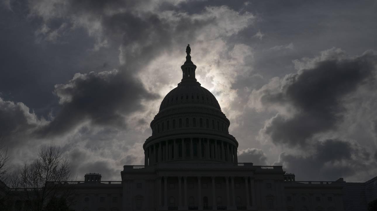 Νομοσχέδιο Μενέντεζ: Πώς οι ΗΠΑ βάζουν στο «στόχαστρο» Τουρκία και Ρωσία μέσω Κύπρου και Ελλάδας