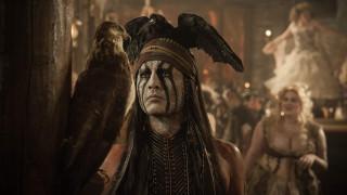 Χόλιγουντ: 17 ηθοποιοί που παραλίγο να πεθάνουν σε γυρίσματα ταινιών