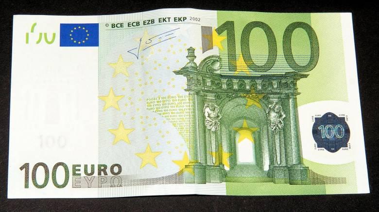 Νέο μηνιαίο επίδομα 100 ευρώ: Ποιοι οι δικαιούχοι και ποια τα κριτήρια