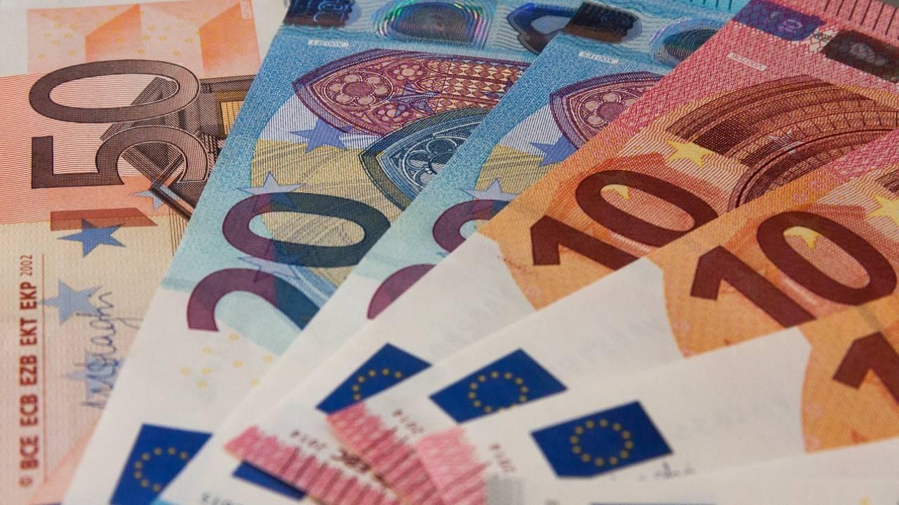 Αναδρομικά: Αυτοί οι συνταξιούχοι δικαιούνται από 2.500 έως 25.000 ευρώ