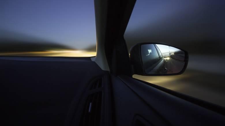 Διπλώματα οδήγησης: Όσα πρέπει να ξέρουν οι οδηγοί άνω των 74 ετών και το παράβολο των 113 ευρώ
