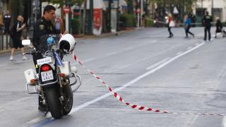 Κυκλοφοριακές ρυθμίσεις: Σε ποιους δρόμους της Αθήνας ισχύουν την Κυριακή
