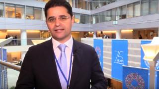 Εαρινή Σύνοδος ΔΝΤ: Τα τρία βήματα για την πρόωρη αποπληρωμή δανείων