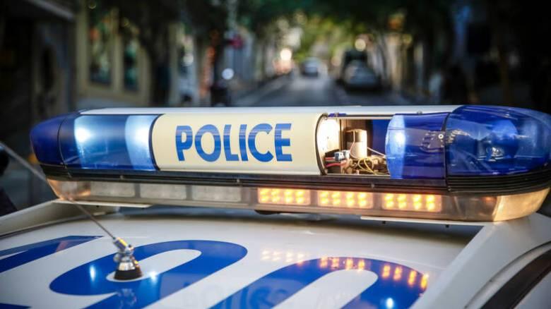 Λήξη συναγερμού: Βρέθηκε ο 18χρονος Σπύρος από το Μαρούσι