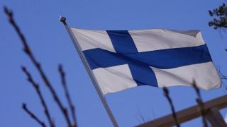 Στις κάλπες οι Φινλανδοί - Άνοδο της ακροδεξιάς δείχνουν οι δημοσκοπήσεις