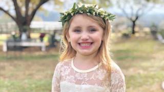 Σοκ στις ΗΠΑ: 4χρονος πυροβόλησε και σκότωσε την 6χρονη αδελφή του