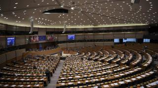 Βαρουφάκης, Μπαρνιέ & Ζαχαροπούλου: Πολιτικοί «μετανάστες» που διεκδικούν μία θέση στην Ευρωβουλή