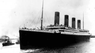 Τιτανικός: Οι άγνωστοι Έλληνες επιβάτες και οι ιστορίες τους
