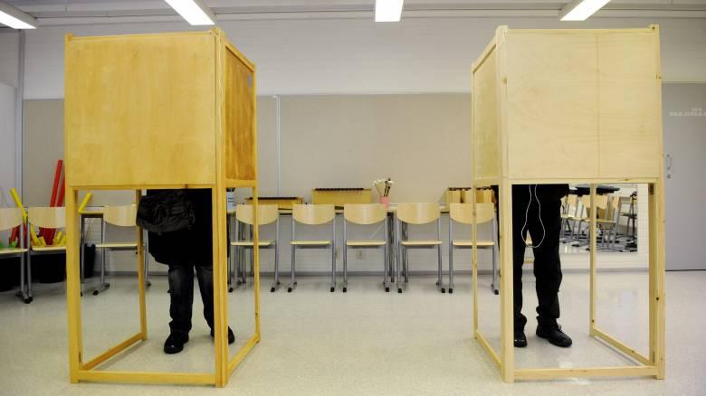 Βουλευτικές εκλογές Φινλανδία: Στις κάλπες οι πολίτες μετά από τέσσερα χρόνια λιτότητας