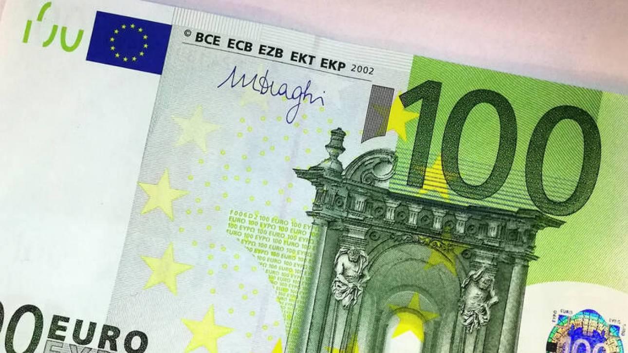Νέο μηνιαίο επίδομα 100 ευρώ: Δείτε ποιους αφορά