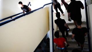 Πότε χτυπάει λήγει το φετινό σχολικό έτος για Γυμνάσια και Λύκεια