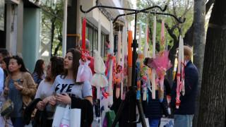 Πασχαλινό ωράριο 2019: Πότε ξεκινάει και πόσο θα διαρκέσει