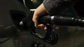 Τιμή βενζίνης: Αύξηση «φωτιά» - Πού αναμένεται να φτάσει